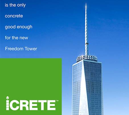 Featured-iCrete